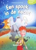 Bekijk details van Een spook in de nacht