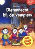 Bekijk details van Dierennacht bij de vampiers