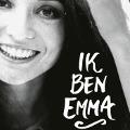 Bekijk details van Ik ben Emma
