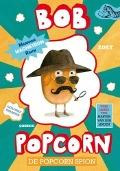 Bekijk details van De popcorn spion