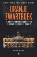 Bekijk details van Oranje zwartboek