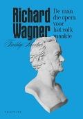 Bekijk details van Richard Wagner