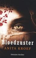Bloedzuster