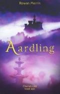 Bekijk details van Aardling