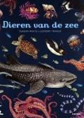 Bekijk details van Dieren van de zee