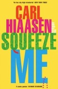 View details of Squeeze me