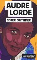 Bekijk details van Sister outsider