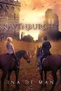 Bekijk details van Ravenburcht