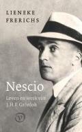 Bekijk details van Nescio