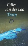 Bekijk details van Dorp