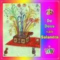 Bekijk details van De doos van Salandra