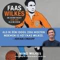 Bekijk details van Faas Wilkes
