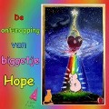 Bekijk details van De ontsnapping van biggetje Hope