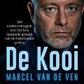 Bekijk details van De Kooi