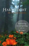 Bekijk details van Hartstocht