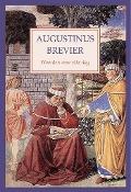 Bekijk details van Augustinus brevier
