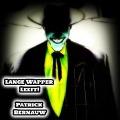 Bekijk details van Lange wapper leeft!