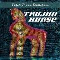 Bekijk details van Trojan Horse
