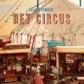 Bekijk details van Het Muizenhuis Het circus