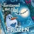 Bekijk details van Kerstavond met Olaf