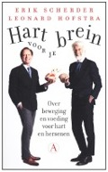 Bekijk details van Hart voor je brein