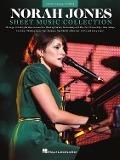 Bekijk details van Sheet music collection