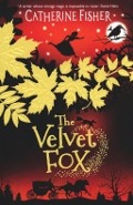 Bekijk details van The velvet fox