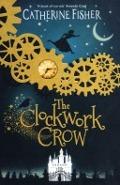 Bekijk details van The clockwork crow