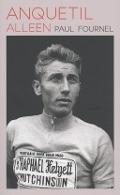 Bekijk details van Anquetil alleen