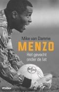 Bekijk details van Menzo