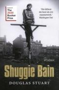 Bekijk details van Shuggie Bain