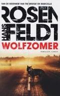 Bekijk details van Wolfzomer