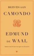 Bekijk details van Brieven aan Camondo