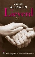 Bekijk details van Lieverd