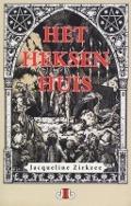 Bekijk details van Het heksenhuis
