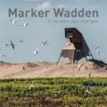 Bekijk details van Marker Wadden