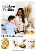 Bekijk details van Uit de keuken van Fatima