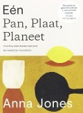 Bekijk details van Één pot, pan, planeet