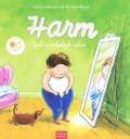 Bekijk details van Harm lust werkelijk alles