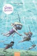 Bekijk details van SOS weg met plastic