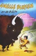 Bekijk details van Snelle bliksem en de bizon