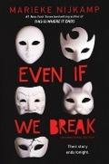 Bekijk details van Even if we break