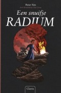 Bekijk details van Een snuifje radium