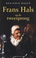 Bekijk details van Frans Hals op de tweesprong