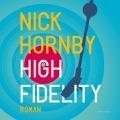 Bekijk details van High Fidelity
