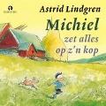 Bekijk details van Michiel zet alles op z'n kop