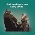 Bekijk details van Herinneringen aan Lady Linda