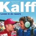 Bekijk details van Kalff