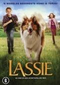 Bekijk details van Lassie