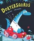Bekijk details van Doktersaurus